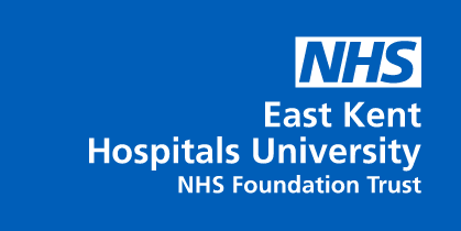 East Kent Hospital University NHS FT